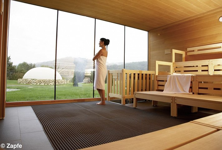 Greenline Hotel An Der Therme Haus 2 Bad Sulzaclevertours