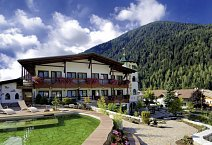 Kristiania Leading Nature & Wellness Resort