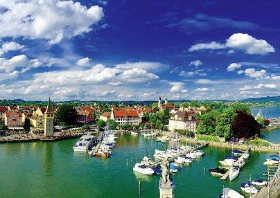 Best Western Plus Marina Star Hotel Lindau Lindau (Bodensee)
