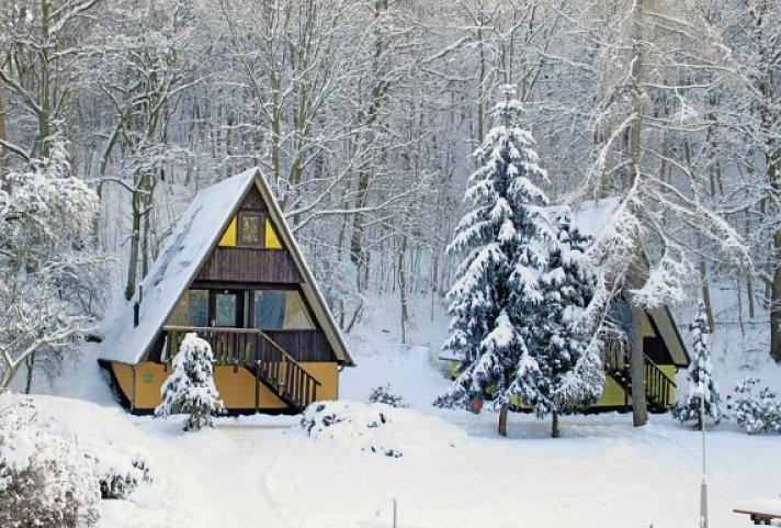 Familotel Family Club Harz Quedlinburgclevertours
